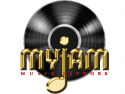 My Jam Music Network TV