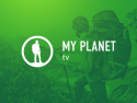 My Planet TV on Roku