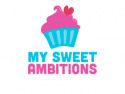 My Sweet Ambitions