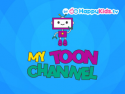 My Toon Channel by HappyKids