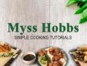 Myss Hobbs