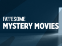 Mystery Movies by Fawesome.tv