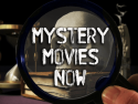 Mystery Movies Now