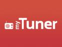 Radio by myTuner on Roku