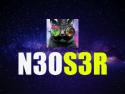 N3OS3R