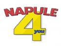Napule4You