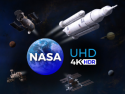 NASA TV UHD