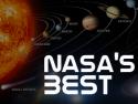 NASA's Best on Roku