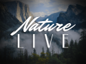 Nature Live 4K - Screen Savers