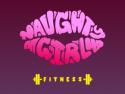 Naughty Girl Fitness