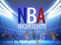 NBA Highlights