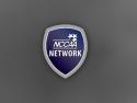 NCCAA Network