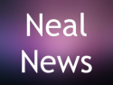 Neal News on Roku