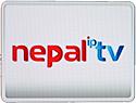 NEPALiPTV