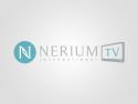 Nerium TV U.S.