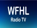 New Bedford Christian Radio