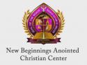 New Beginnings ACC