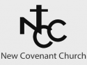 New Covenant Church TX