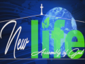 New Life AOG Marksville