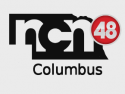 News Channel Nebraska Columbus