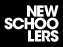 Newschoolers