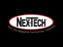 Nex-Tech TV Now