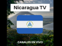 NicaraguaTV