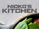 Nicko's Kitchen