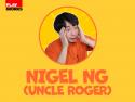 Nigel Ng (Uncle Roger)