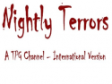 Nightly Terrors International