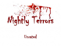 Nightly Terrors Unrated