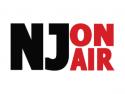 NJ ON AIR