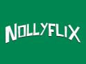 NOLLYFLIX