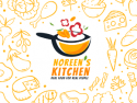 Noreen's Kitchen