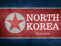 North Korea Televisoin
