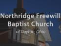 Northridge FWBC