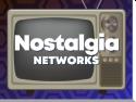 Nostalgia Networks   American Classics