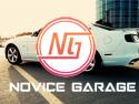 Novice Garage