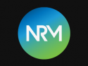NRM StreamCast