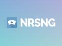 NRSNG NCLEX Prep