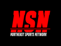 NSN Sports Network