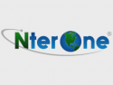 NterOne IT Training