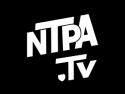 NTPA.tv