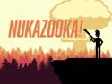 Nukazooka