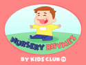 Nursery Rhymes - Kids Club TV