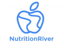 Nutrition River