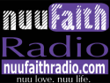 Nuu Faith Radio