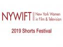 NYWIFT Shorts Festival
