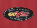 Oberlin Athletics