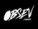 Obsev